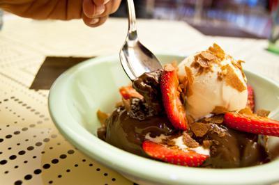 Desserts_TheGambleRidleysFOR WEB