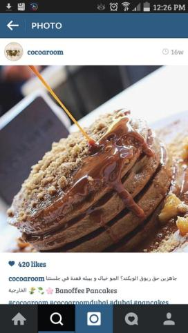 desserts_cocoaroom_banoffeepancakesFOR WEB