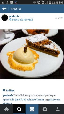 desserts_poshcafe_pecanpieFOR WEB