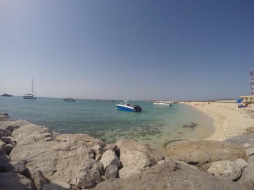 4.A-Beach
