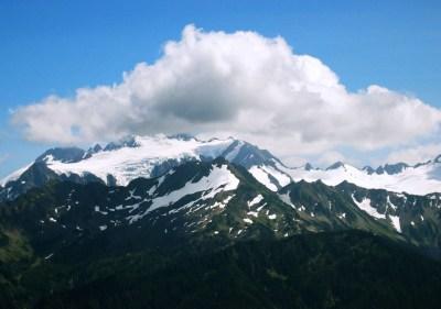 8_Mount_Olympus