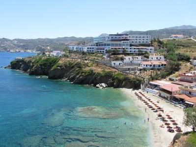 9_Crete