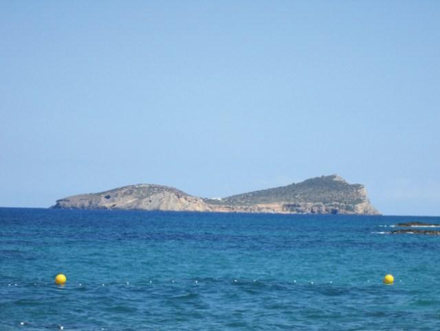 Alternative-Spain_1115_Tagomago-Island