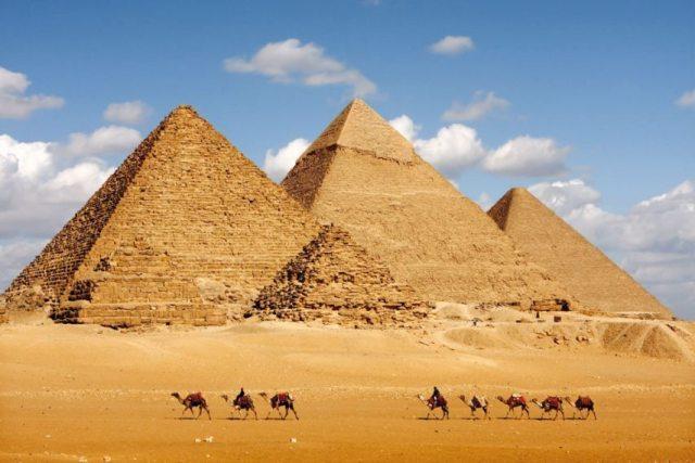 CAIRO-EGYPT_0717_1