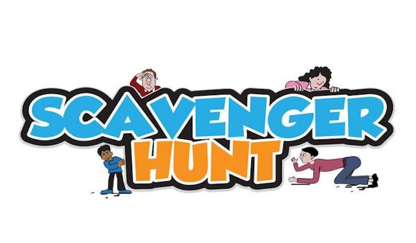 scavengerhunt jpg fit 828 483 rh bazaar town selfie scavenger hunt clip art scavenger hunt clip art free