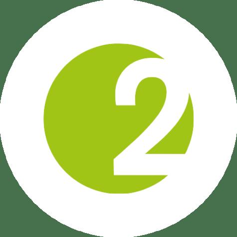2gis-icon