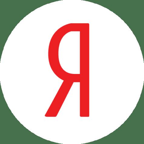 yandex-icon