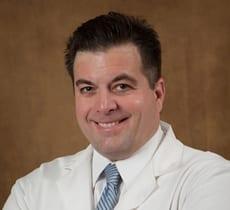 H. David Pettigrew, MD, PhD