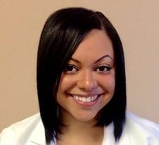 Angela Sabry, MD