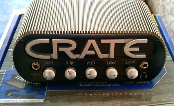CRATE_front