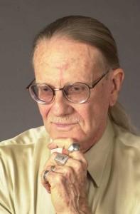 Vernon Smith - copia