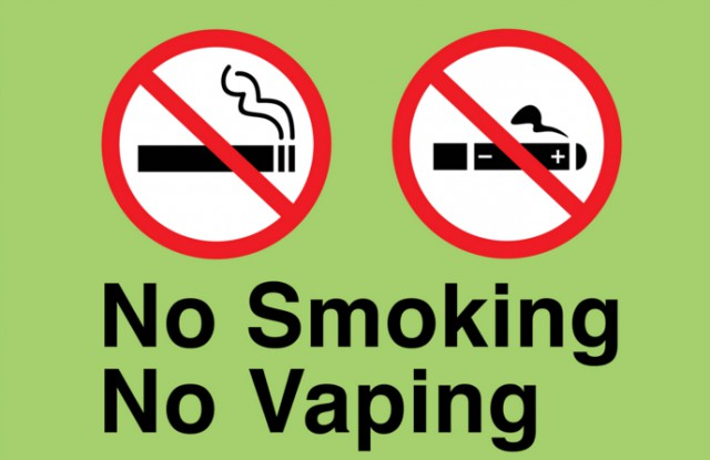 No_Vaping_Bazara0