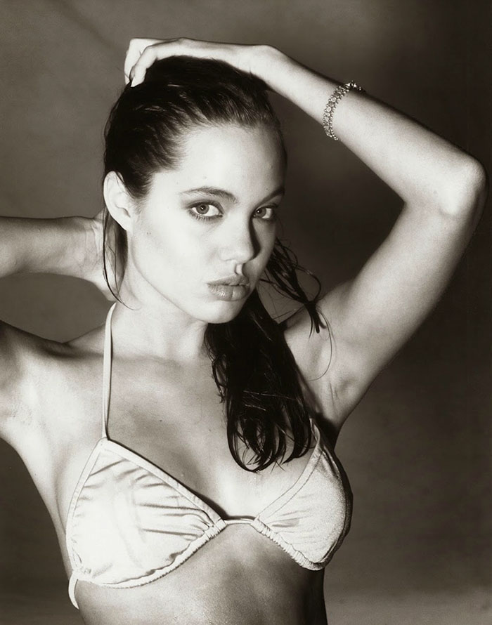 angelina-jolie-young-15-years-old-harry-langdon-13