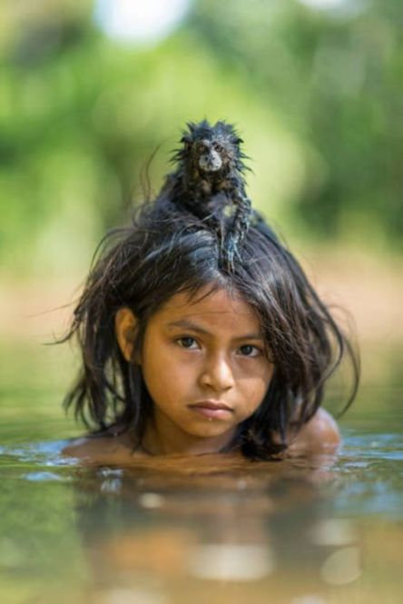 national_geographic_2016_bazara0-4-_wm