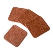 kit-drink-coasters-cutterman-tan-r8000