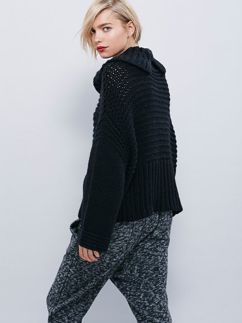 pull_role_pontao_knit_loom_08