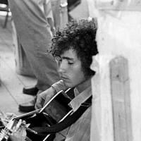 Tim Buckley, l'enfant d'un autre siècle (1966-1975)