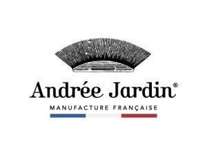 Andrée Jardin