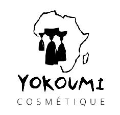 Yokoumi