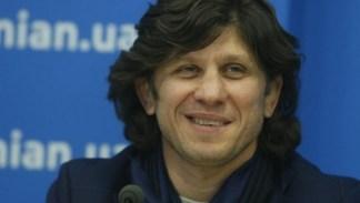 Эльбрус Тадеев