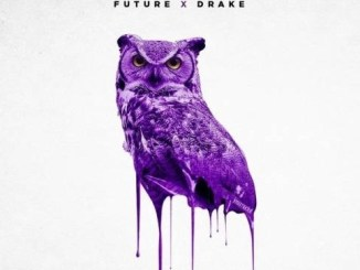 DOWNLOAD ALBUM: Drake & Future – What A Time To Be Alive 2 [Zip File]