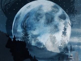 Ali Gatie - Moonlight Mp3 Download
