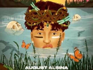 August Alsina - Brakes (feat. Yo Gotti) Mp3 Download