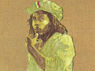 Bob Marley - Who The Cap Fit Mp3 Download
