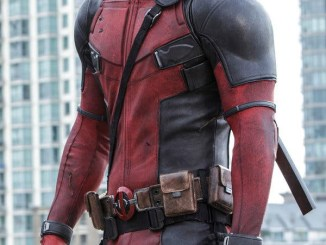 DOWNLOAD MOVIE: Deadpool (2016)