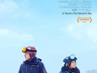 DOWNLOAD Movie: Downhill (2020)