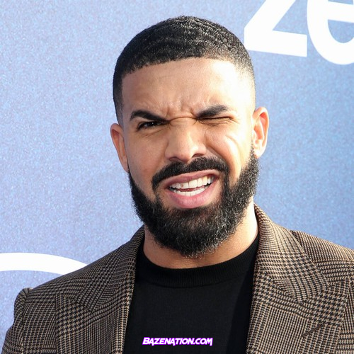 Drake - What A Time To Be A Slime (feat. Young Thug) Mp3 Download
