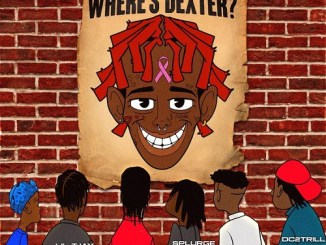 Famous Dex – Very Rare (feat. DJ Quincy) Mp3 Download