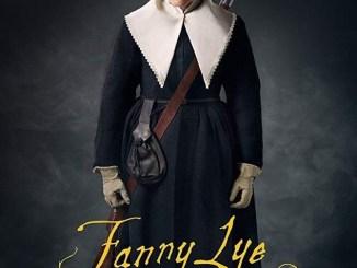 DOWNLOAD Movie: Fanny Lye Deliver'd (2019)
