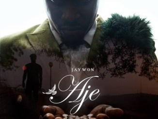 Jaywon – Saro Mp3 Download