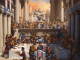 DOWNLOAD ALBUM: Logic – Everybody [Zip File]