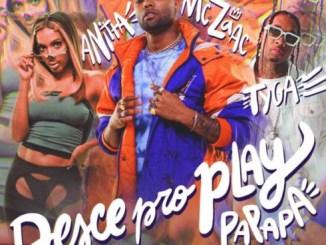 MC Zaac, Anitta & Tyga – Desce pro Play (PA PA PA) Mp3 Download
