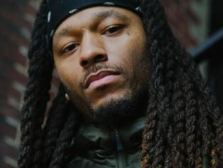 Montana Of 300 - I Can't Breathe Mp3 Download