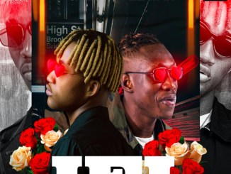 Picazo – If I Ft. Zlatan Mp3 Download
