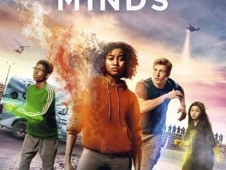 DOWNLOAD Movie: The Darkest Minds (2018)