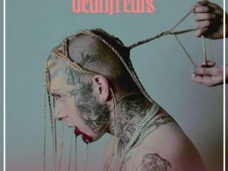 DOWNLOAD ALBUM: Tom MacDonald – Deathreat [Zip File]