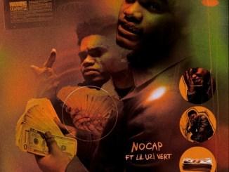 NoCap - Count A Million (feat. Lil Uzi Vert) Mp3 Download