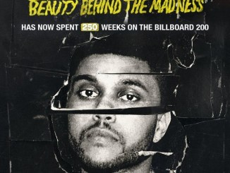 The Weeknd - Wow (feat. French Montana & Quavo) MP3 Download