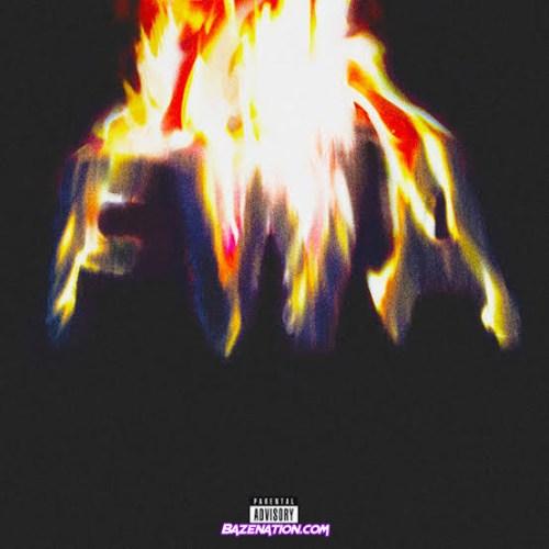 DOWNLOAD ALBUM: Lil Wayne – FWA [Zip File]
