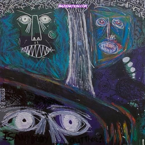 BENEE – Night Garden Mp3 Download