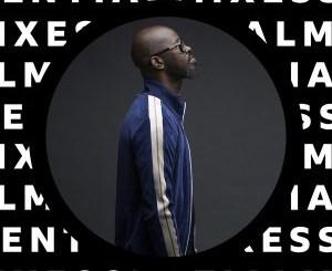 Black Coffee – Hï Ibiza Radio 1's (Essential Mix) Mp3 Download