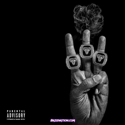 DOWNLOAD ALBUM: Chief Keef - Bang 3 (2014 Interscope Version) [Zip File]