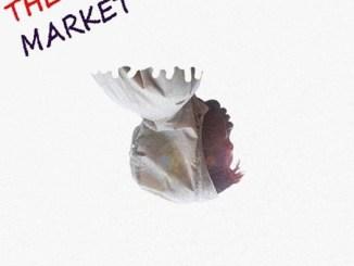 DoshBeat - The Market Mp3 Download