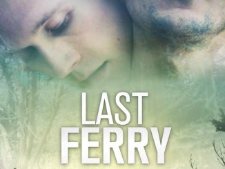 DOWNLOAD Movie: Last Ferry (2019)