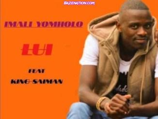 Lui – Imali Yomholo Ft. King Saiman MP3 Download