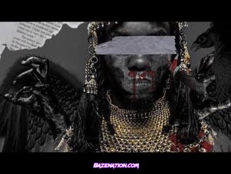 Offset – Ice My Sleeve Mp3 Download